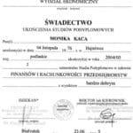 Studia podyplomowe w zakresie finansow i rachunkowosci przedsiebiorstw.jpg 150x150
