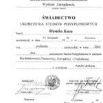 podplomowka politechnika 150x150