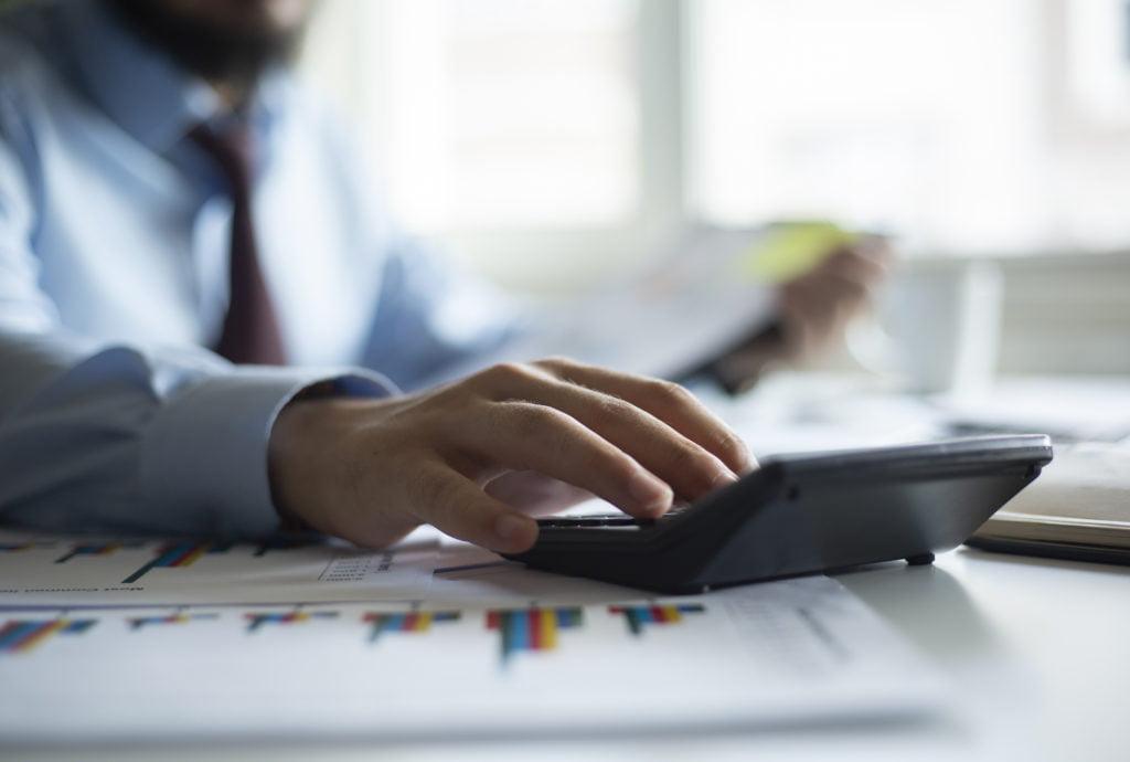 5 cech dobrego biura rachunkowego
